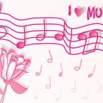 【リズムとテンポの違い】楽譜にテンポが書いてない時の解消方法