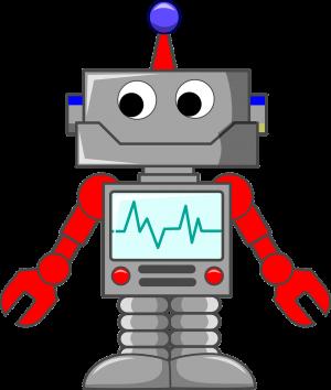 rp_robot-312566_1280-300x354.png
