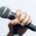 歌が上手くなる方法は咽喉のコントロール!咽喉の力を抜く方法