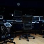 ミュージシャンは知っていおきたいレコーディングの機材と注意点