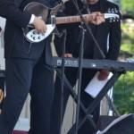 作曲とアレンジの方法。ギターとキーボードはワンセットで作る
