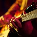 【効果抜群】ギターリスト必見!腱鞘炎になる原因と解消方法