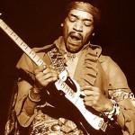 【仰天する?】歴史上最も偉大な世界のギターリストランキング