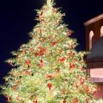 【アレンジ次第で簡単に】バンド演奏でおすすめのクリスマスソング