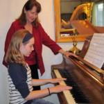 大人のピアノ教室の選び方。満足度が上がるおすすめポイントは?
