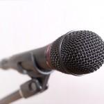 男性ボーカルで歌唱力の高い人ランキング。歌声を聴いたら好きになる