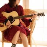 ギター教室の開業方法。経営や集客や資金繰り等の基本知識