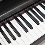 【どっちがいい?】電子ピアノと電子キーボードの違いと特徴の比較