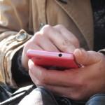 おすすめの無料アプリを使いこなしてカラオケが上達する方法