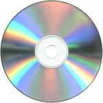 【業界不振。これからどうなる?】音楽のCDが売れない理由の仮説