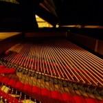 相場がわかる。ピアノの処分は買取業者に査定診断。おすすめは?