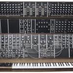 キーボード・シンセサイザーの音作りのコツ。基本はプリセットいじりから