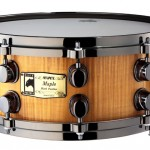 ドラムのスネアのおすすめの選び方。購入する前の必要事項とは?