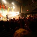 【劇的!】バンドの熱烈なファンを増やす方法と減らさない方法