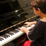 ピアノ教室を自宅で個人開業する方法。開業届けはどこに出すのか?