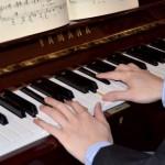 【悩み解決】ピアノのコード弾きのアレンジのポイントとコツ