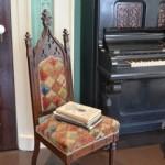 ピアノの弾き語りが難しい理由。コツはアレンジを簡単にする
