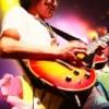 【心躍る】ギターソロの作り方!アドリブソロの作り方の違いは?